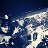 DJs Rocking the House!!!!