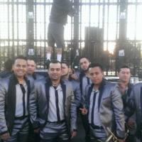 La Adictiva Banda San Jose de Mesillas