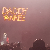 Daddy Yankee vs Don Omar