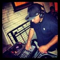 DJ Tony Piedra