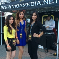 Vida Loka Girls