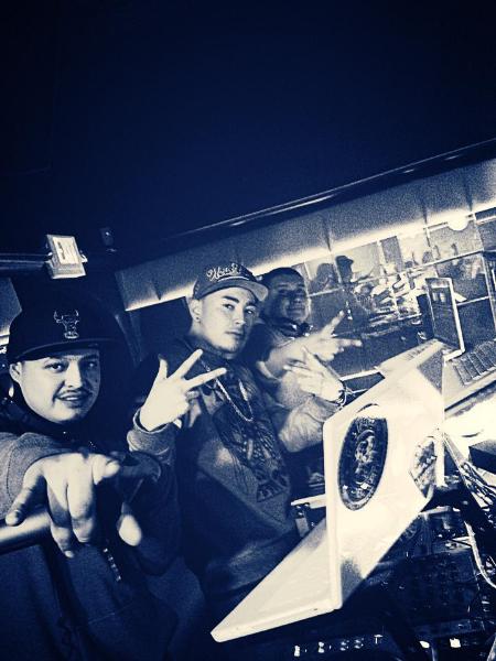 DJ Uncut