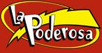 logo-lapoderosa