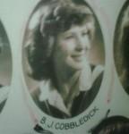 B.J. Cobbledick