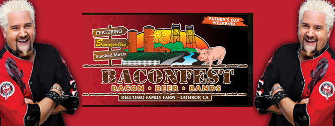 bacon-fest-news-thumb-revis-1