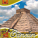 cancun-restaurant125x125jpg