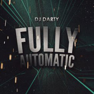 dj-party-fully-automatic2jpg