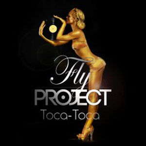 fly-project-toca-tocajpg