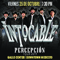 intocable-125x125jpg