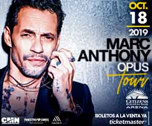 marcanthony2019webbannersontarioonsale300x250jpg