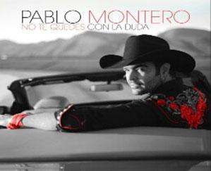 pablo-montero-300x243jpg