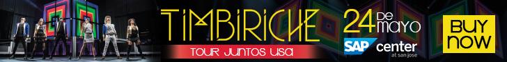 timbiriche-sj-728x90onjpg