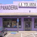 yolandas-bakery125x125jpg