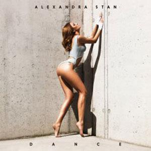 alexandra-stan-dance1jpg
